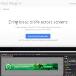 Google Web Designer: Crea Animazioni e Annunci in HTML5