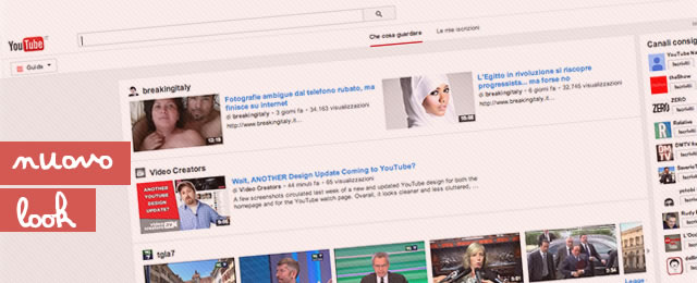 nuovo-design-youtube