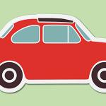 La metafora del Web Designer e dell'automobile.