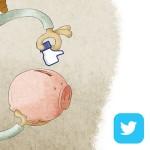 Content Locker ovvero ottenere share e migliorare il ciclo di vita dei contenuti