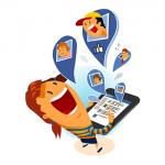 Facebook Click-to-Message: un Nuovo Modo per farsi Contattare