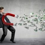 Consigli per imparare a farsi pagare dai Clienti