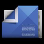 Google Play Edicola l'app per seguire i propri interessi