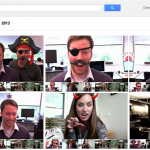 Trasmetti il tuo evento online su YouTube e Google+ in diretta