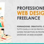 Oggi leggo… Professione Web Designer Freelance