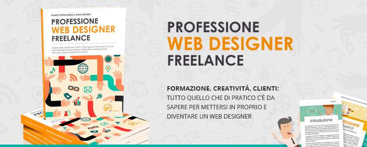 professione_webdesigner_freelance_WH