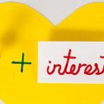 Pinterest: content strategy per immagini