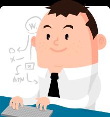 freelance-strategia-comunicazione