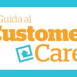 Guida al Customer Care per Freelance – E-book in regalo