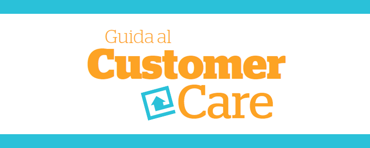 Ebook Gestione Clienti Freelance