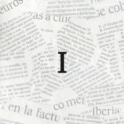 instapaper-preview