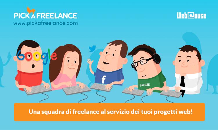 pick_a_freelance_banner-testata