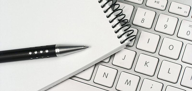 SEO e scrittura giornalistica possono coesistere? - Webhouse