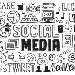 3 brand a cui ispirarsi per la Strategia di Social Media Marketing