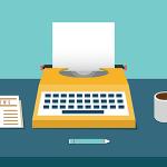Usa Google Plus per migliorare la tua attività di webwriter