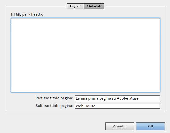 metadati-adobe-muse-html