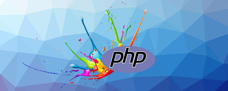 php-colors