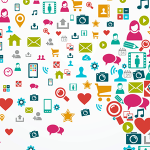 Social e Blog: l'unione fa la forza. O no?