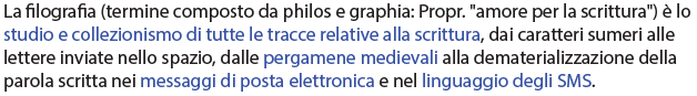 Link wikipedia