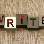 Webwriting: Scrittura Emozionale o Scrittura Ragionata?