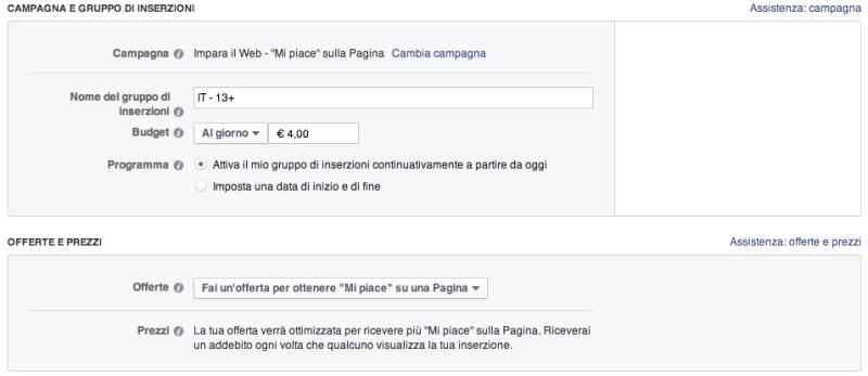 campagna-facebook-adv