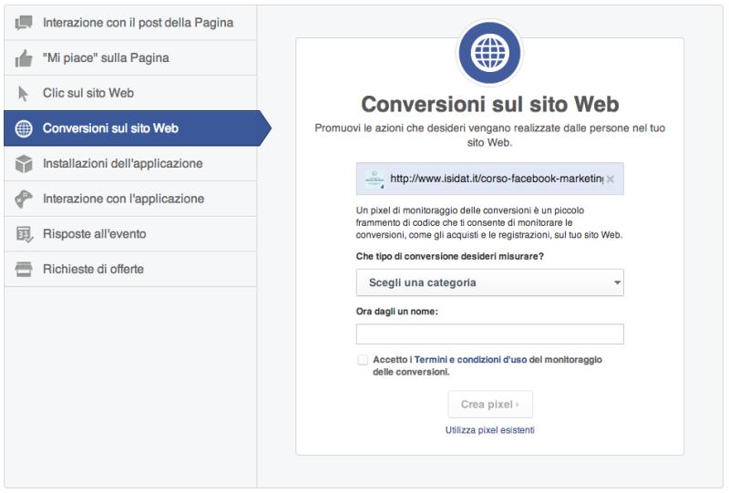 clic-sito-web-facebook