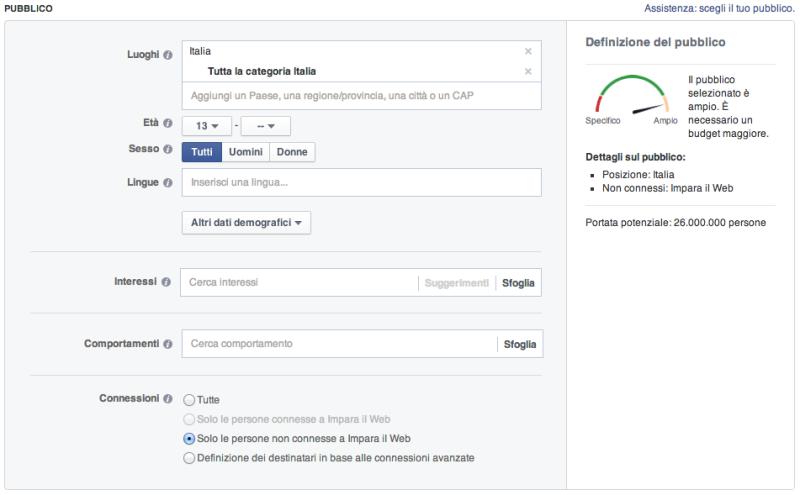 definizione-pubblico-facebook
