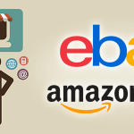 E-commerce: Affiliarsi con Ebay e Amazon
