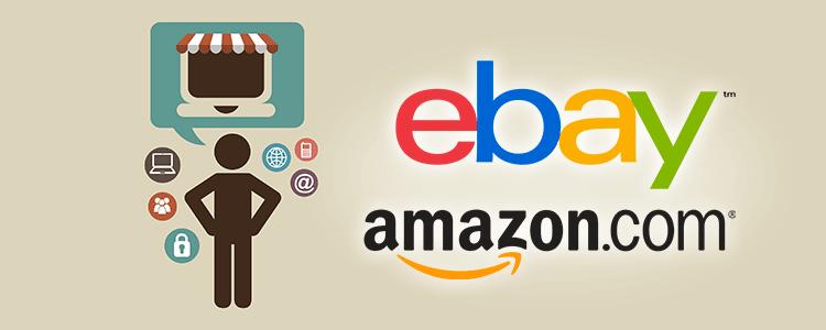 ebay-amazon-integration-ecommerce