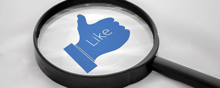Social Media Marketing: creare campagne con Facebook Advertising