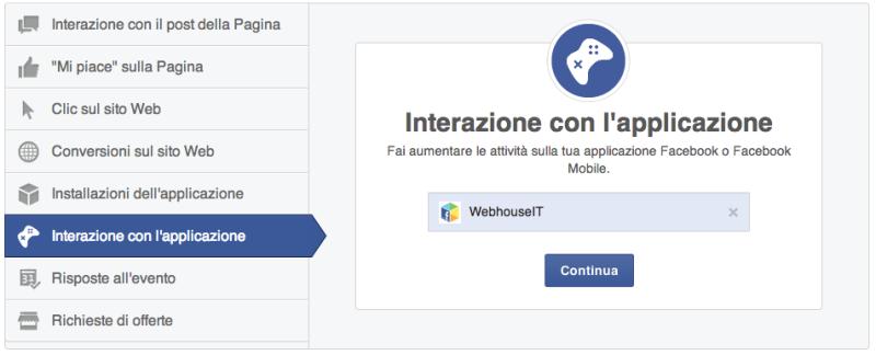 installazione-applicazioni-facebook