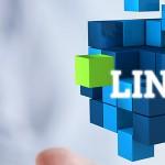Da cosa è influenzato il posizionamento in SERP? Link control!