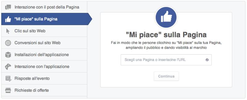 ottenere-mi-piace-pagina-facebook