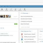 Podio: Una piattaforma di Collaborazione Sociale