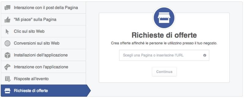richieste-offerte-facebook