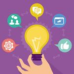 Social media per Startup: visibilità a costo zero (o quasi?)