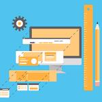 [Mini-Infografica] – 3 Consigli di usabilità