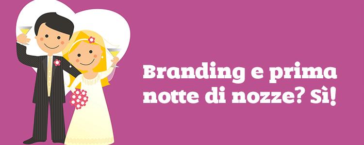 branding-nozze