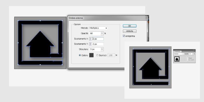 effetto_ombra-con-illustrator
