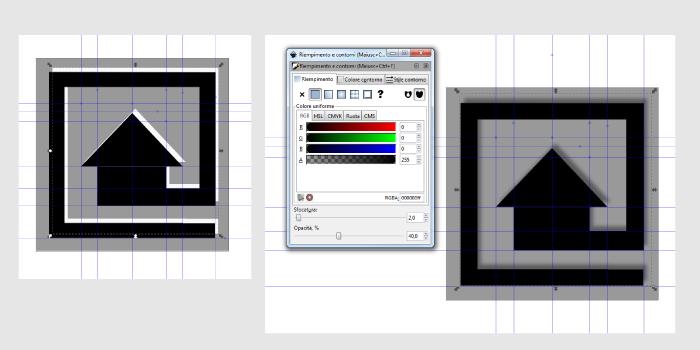 effetto_ombra-con-inkscape