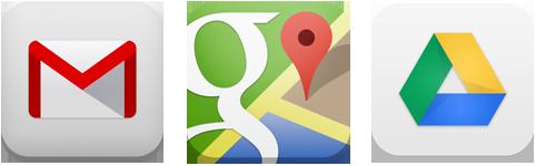 google-app