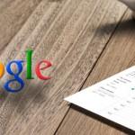 Inserire gli inviti di Google Calendar nelle campagne di Email Marketing