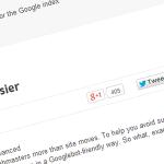 Migrare il tuo sito: Google spiega (bene) come fare