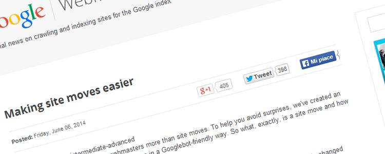 google-webmaster-news