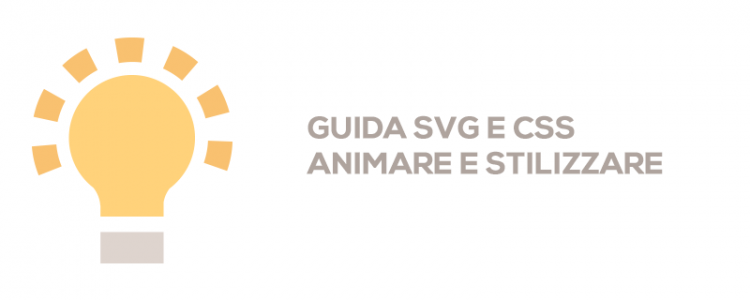 guida-svg-headline