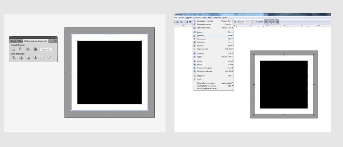 illustrator_Inkscape_allineamento elementi