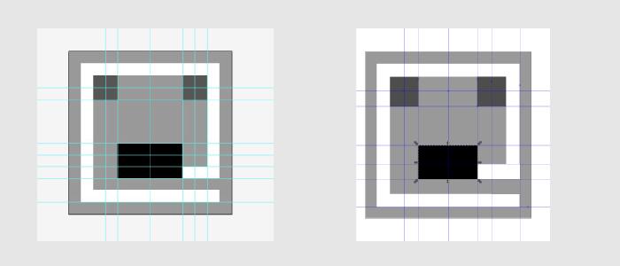 illustrator_inskape_confronto-logo-webhouse
