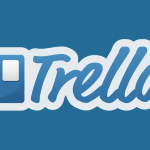 Trello: un tool gratuito per il project management spesso ignorato
