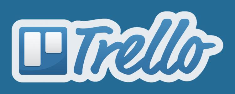 logo-Trello_blu