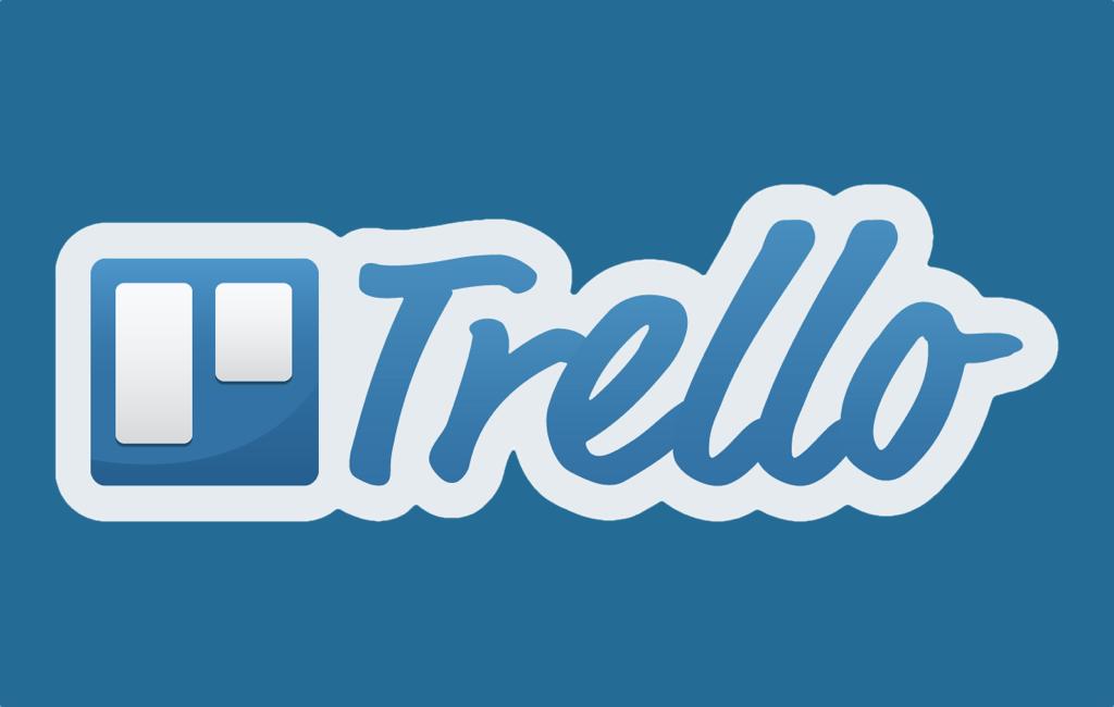 Trello: un tool gratuito per il project management spesso ignorato